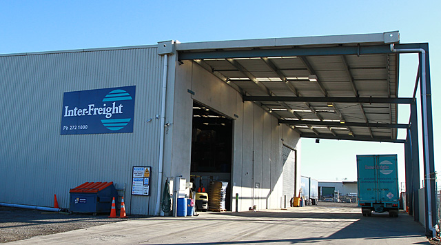 inter-freight-east-tamaki-warehouse