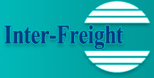 Inter-Freight :: Building Supplied Freight Specialaists