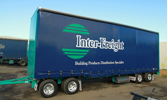 inter-freight-custom-trailer